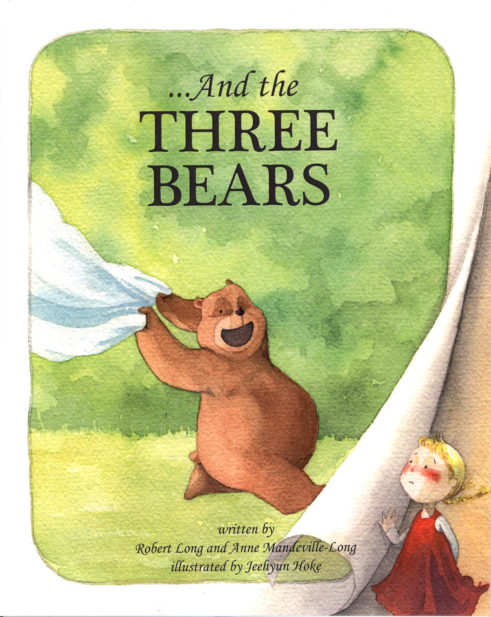 Illustrated Children S Book Covers ~ Scholastic releases exclusive cover of upcoming illustrated